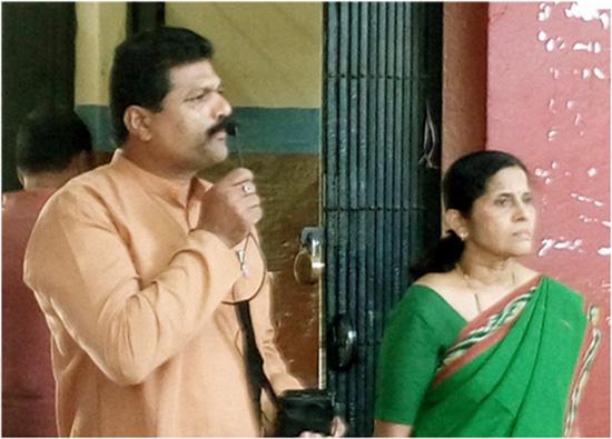 gandhi-jayanthi-celebration