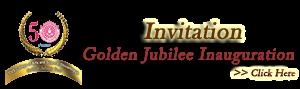 golden-jublee-m1